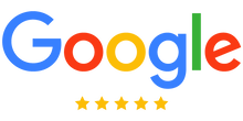 5 Star Google Review-Augusta Septic Tank Services, Installation, & Repairs-We offer Septic Service & Repairs, Septic Tank Installations, Septic Tank Cleaning, Commercial, Septic System, Drain Cleaning, Line Snaking, Portable Toilet, Grease Trap Pumping & Cleaning, Septic Tank Pumping, Sewage Pump, Sewer Line Repair, Septic Tank Replacement, Septic Maintenance, Sewer Line Replacement, Porta Potty Rentals