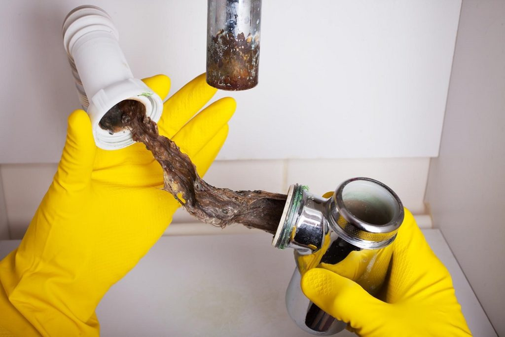 Drain-Cleaning-Augusta-Septic-Tank-Services-Installation-Repairs-We offer Septic Service & Repairs, Septic Tank Installations, Septic Tank Cleaning, Commercial, Septic System, Drain Cleaning, Line Snaking, Portable Toilet, Grease Trap Pumping & Cleaning, Septic Tank Pumping, Sewage Pump, Sewer Line Repair, Septic Tank Replacement, Septic Maintenance, Sewer Line Replacement, Porta Potty Rentals