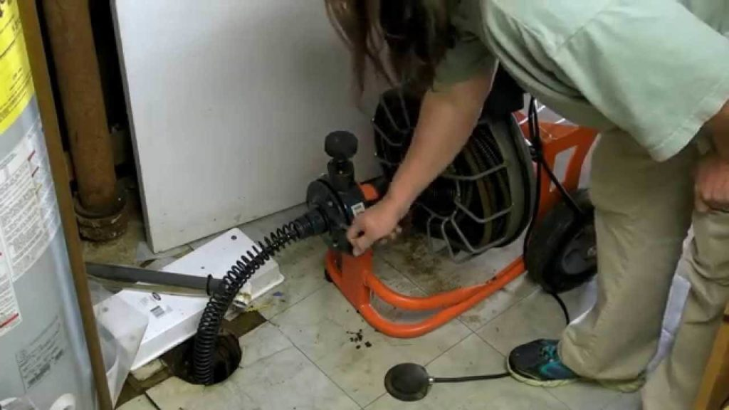 Line Snaking-Augusta Septic Tank Services, Installation, & Repairs-We offer Septic Service & Repairs, Septic Tank Installations, Septic Tank Cleaning, Commercial, Septic System, Drain Cleaning, Line Snaking, Portable Toilet, Grease Trap Pumping & Cleaning, Septic Tank Pumping, Sewage Pump, Sewer Line Repair, Septic Tank Replacement, Septic Maintenance, Sewer Line Replacement, Porta Potty Rentals