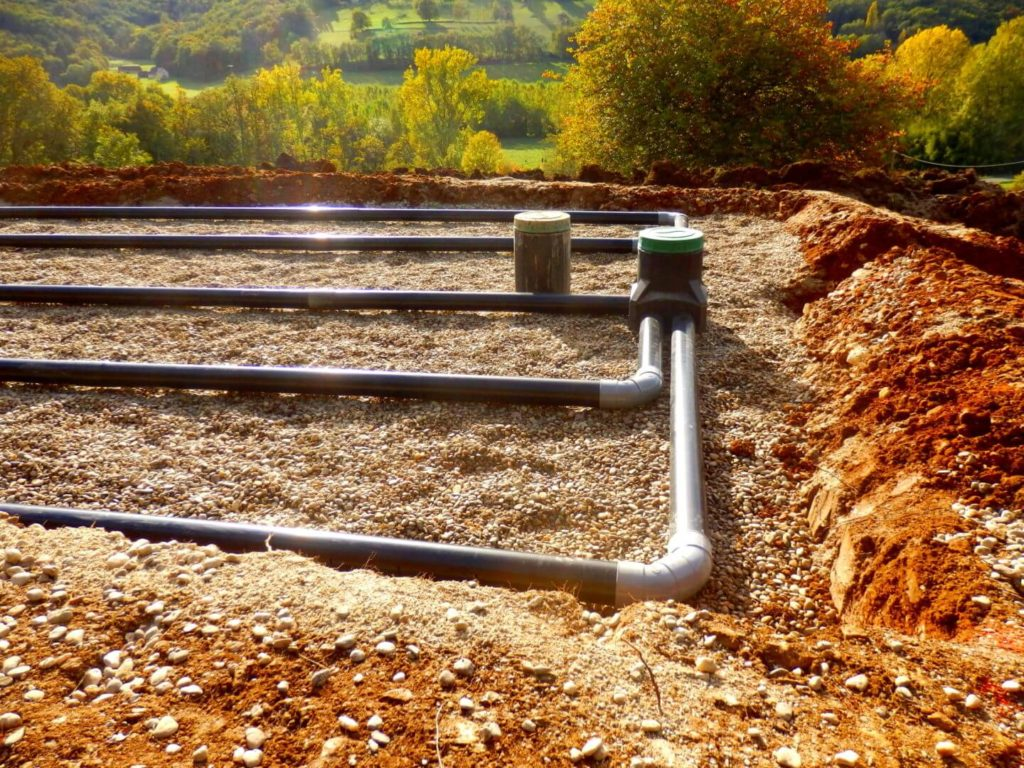 Municipal and Community Septic Systems-Augusta Septic Tank Services, Installation, & Repairs-We offer Septic Service & Repairs, Septic Tank Installations, Septic Tank Cleaning, Commercial, Septic System, Drain Cleaning, Line Snaking, Portable Toilet, Grease Trap Pumping & Cleaning, Septic Tank Pumping, Sewage Pump, Sewer Line Repair, Septic Tank Replacement, Septic Maintenance, Sewer Line Replacement, Porta Potty Rentals