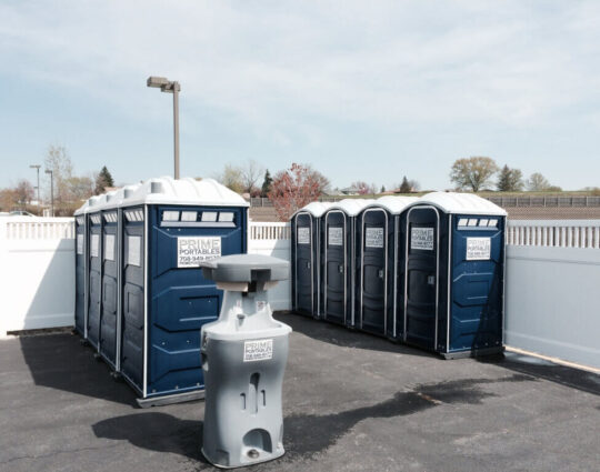 Portable Toilet-Augusta Septic Tank Services, Installation, & Repairs-We offer Septic Service & Repairs, Septic Tank Installations, Septic Tank Cleaning, Commercial, Septic System, Drain Cleaning, Line Snaking, Portable Toilet, Grease Trap Pumping & Cleaning, Septic Tank Pumping, Sewage Pump, Sewer Line Repair, Septic Tank Replacement, Septic Maintenance, Sewer Line Replacement, Porta Potty Rentals