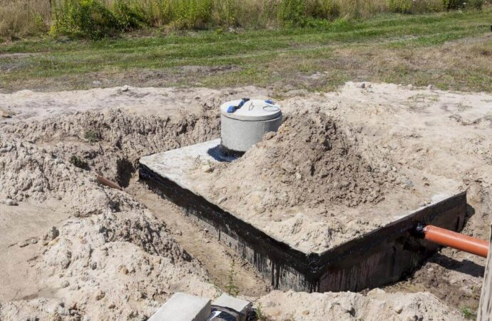 Septic Repair-Augusta Septic Tank Services, Installation, & Repairs-We offer Septic Service & Repairs, Septic Tank Installations, Septic Tank Cleaning, Commercial, Septic System, Drain Cleaning, Line Snaking, Portable Toilet, Grease Trap Pumping & Cleaning, Septic Tank Pumping, Sewage Pump, Sewer Line Repair, Septic Tank Replacement, Septic Maintenance, Sewer Line Replacement, Porta Potty Rentals