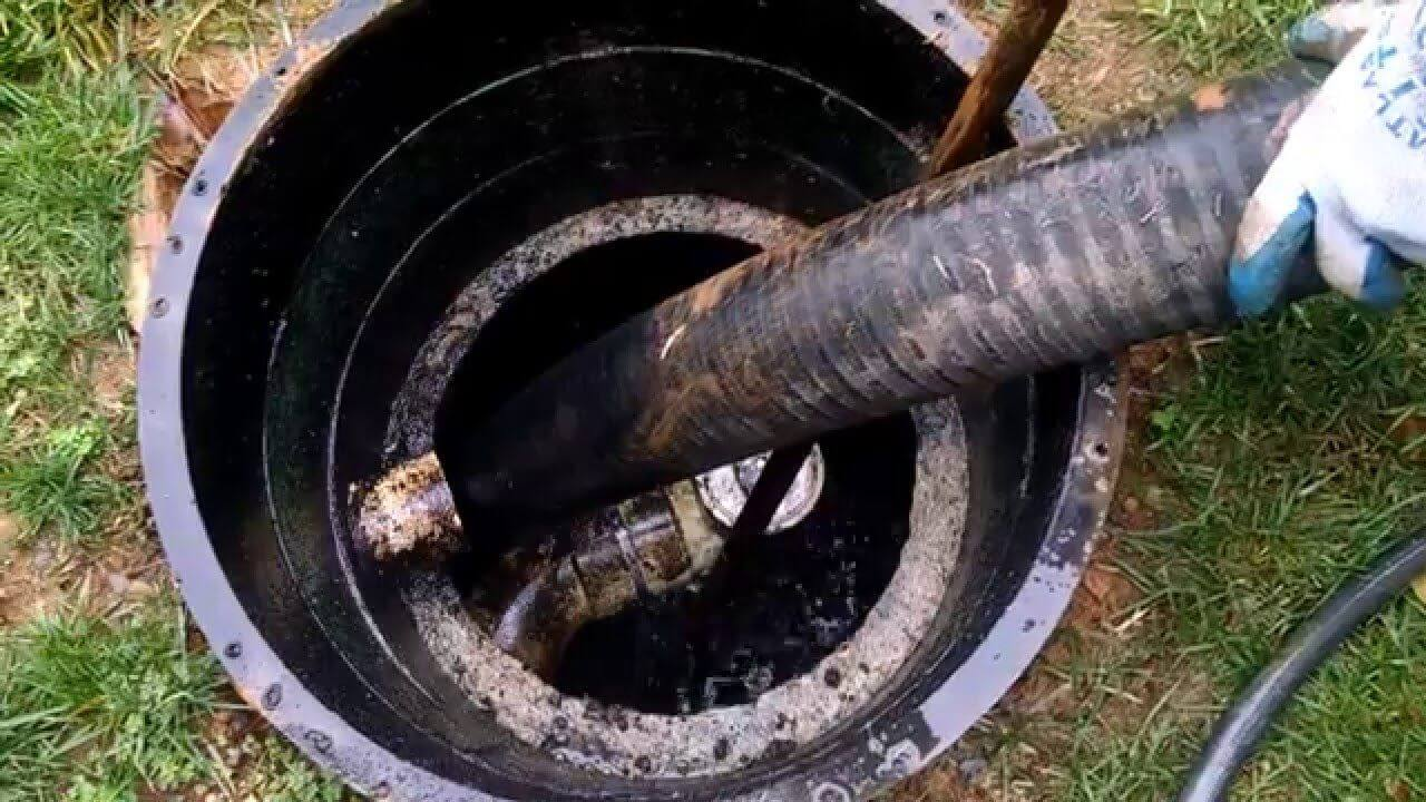 Septic Tank Cleaning-Augusta Septic Tank Services, Installation, & Repairs-We offer Septic Service & Repairs, Septic Tank Installations, Septic Tank Cleaning, Commercial, Septic System, Drain Cleaning, Line Snaking, Portable Toilet, Grease Trap Pumping & Cleaning, Septic Tank Pumping, Sewage Pump, Sewer Line Repair, Septic Tank Replacement, Septic Maintenance, Sewer Line Replacement, Porta Potty Rentals