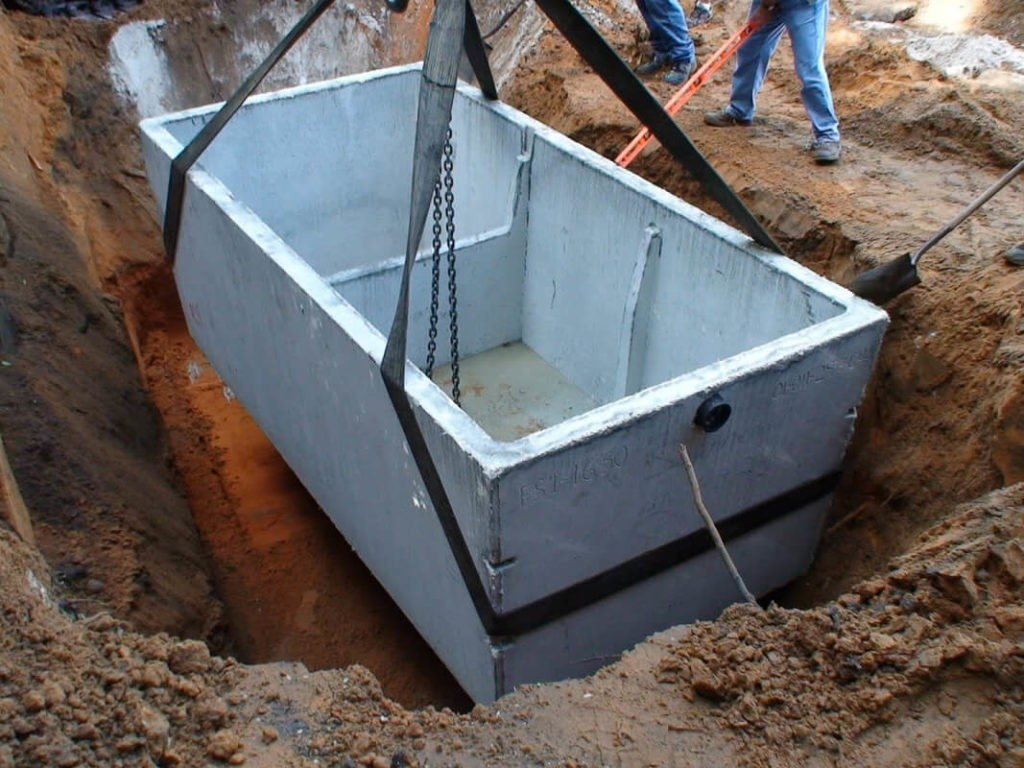 Septic Tank Installations-Augusta Septic Tank Services, Installation, & Repairs-We offer Septic Service & Repairs, Septic Tank Installations, Septic Tank Cleaning, Commercial, Septic System, Drain Cleaning, Line Snaking, Portable Toilet, Grease Trap Pumping & Cleaning, Septic Tank Pumping, Sewage Pump, Sewer Line Repair, Septic Tank Replacement, Septic Maintenance, Sewer Line Replacement, Porta Potty Rentals