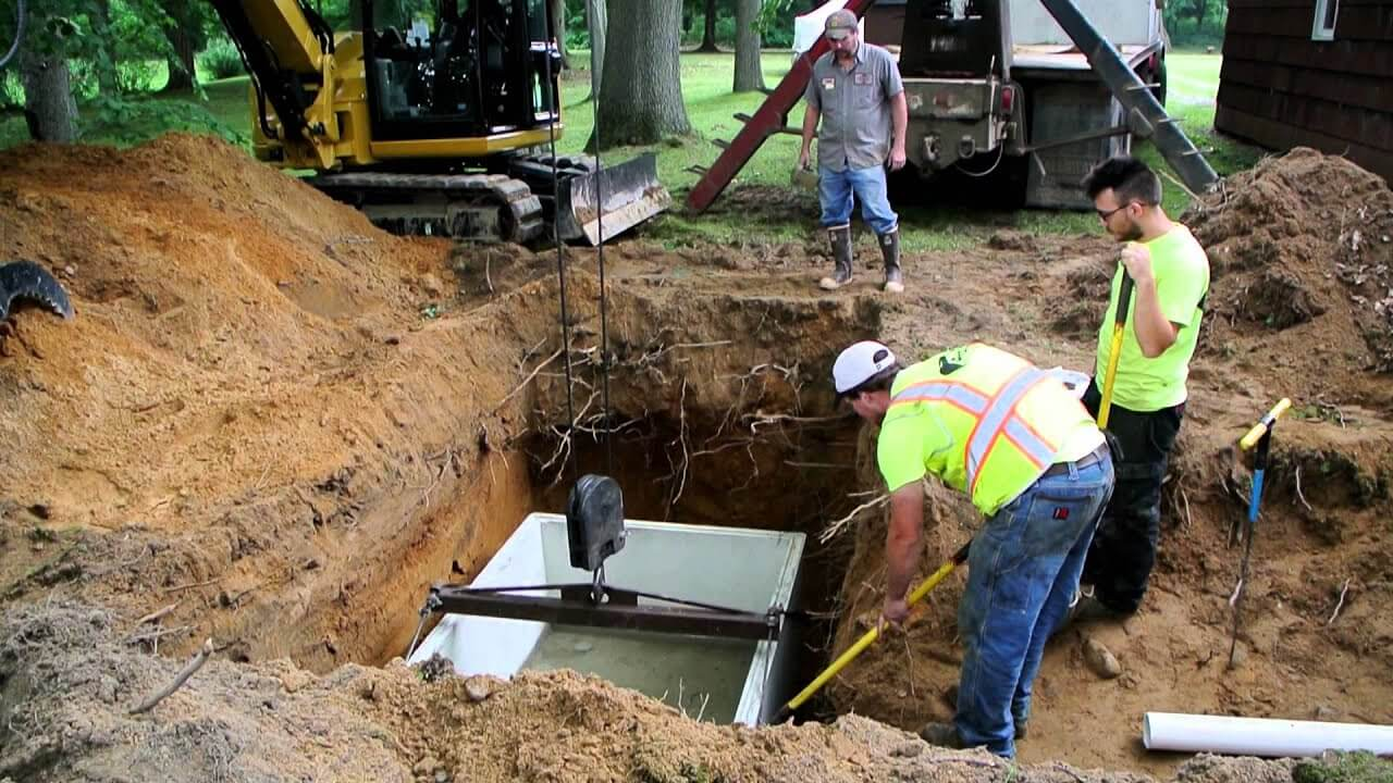 Septic Tank Maintenance Service-Augusta Septic Tank Services, Installation, & Repairs-We offer Septic Service & Repairs, Septic Tank Installations, Septic Tank Cleaning, Commercial, Septic System, Drain Cleaning, Line Snaking, Portable Toilet, Grease Trap Pumping & Cleaning, Septic Tank Pumping, Sewage Pump, Sewer Line Repair, Septic Tank Replacement, Septic Maintenance, Sewer Line Replacement, Porta Potty Rentals