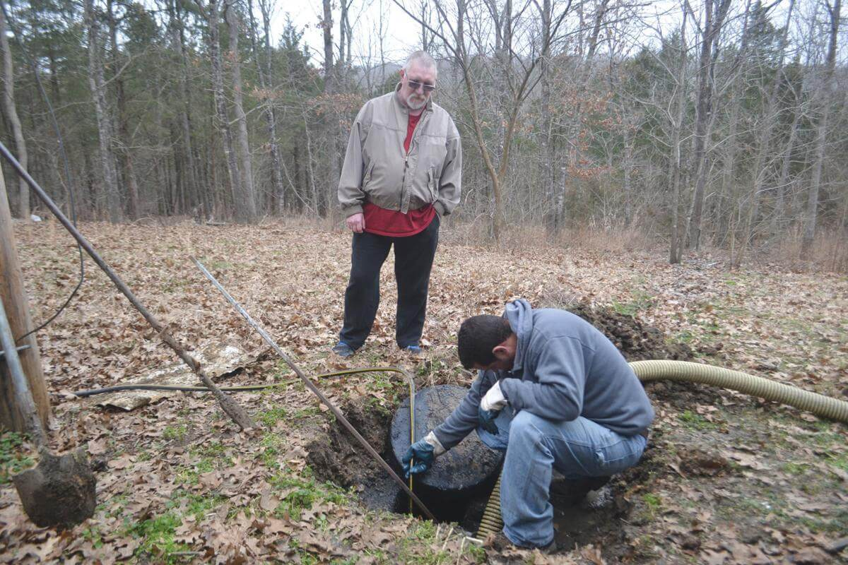 Septic Tank Pumping-Augusta Septic Tank Services, Installation, & Repairs-We offer Septic Service & Repairs, Septic Tank Installations, Septic Tank Cleaning, Commercial, Septic System, Drain Cleaning, Line Snaking, Portable Toilet, Grease Trap Pumping & Cleaning, Septic Tank Pumping, Sewage Pump, Sewer Line Repair, Septic Tank Replacement, Septic Maintenance, Sewer Line Replacement, Porta Potty Rentals
