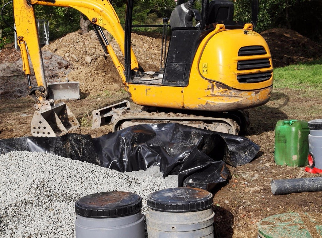 Septic Tank Replacement-Augusta Septic Tank Services, Installation, & Repairs-We offer Septic Service & Repairs, Septic Tank Installations, Septic Tank Cleaning, Commercial, Septic System, Drain Cleaning, Line Snaking, Portable Toilet, Grease Trap Pumping & Cleaning, Septic Tank Pumping, Sewage Pump, Sewer Line Repair, Septic Tank Replacement, Septic Maintenance, Sewer Line Replacement, Porta Potty Rentals