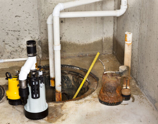 Sewage Pump-Augusta Septic Tank Services, Installation, & Repairs-We offer Septic Service & Repairs, Septic Tank Installations, Septic Tank Cleaning, Commercial, Septic System, Drain Cleaning, Line Snaking, Portable Toilet, Grease Trap Pumping & Cleaning, Septic Tank Pumping, Sewage Pump, Sewer Line Repair, Septic Tank Replacement, Septic Maintenance, Sewer Line Replacement, Porta Potty Rentals