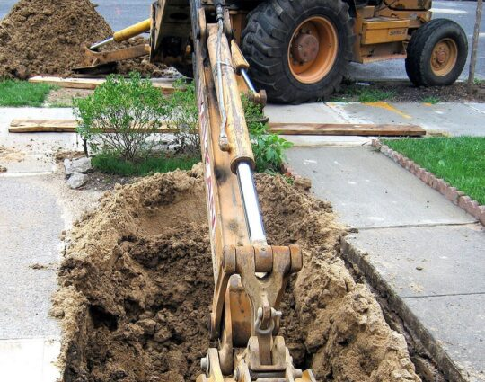 Sewer Line Repair-Augusta Septic Tank Services, Installation, & Repairs-We offer Septic Service & Repairs, Septic Tank Installations, Septic Tank Cleaning, Commercial, Septic System, Drain Cleaning, Line Snaking, Portable Toilet, Grease Trap Pumping & Cleaning, Septic Tank Pumping, Sewage Pump, Sewer Line Repair, Septic Tank Replacement, Septic Maintenance, Sewer Line Replacement, Porta Potty Rentals