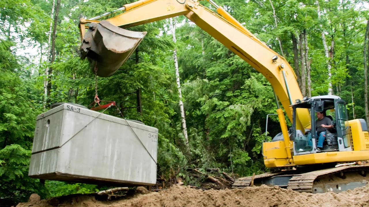 Harlem-Augusta Septic Tank Services, Installation, & Repairs-We offer Septic Service & Repairs, Septic Tank Installations, Septic Tank Cleaning, Commercial, Septic System, Drain Cleaning, Line Snaking, Portable Toilet, Grease Trap Pumping & Cleaning, Septic Tank Pumping, Sewage Pump, Sewer Line Repair, Septic Tank Replacement, Septic Maintenance, Sewer Line Replacement, Porta Potty Rentals