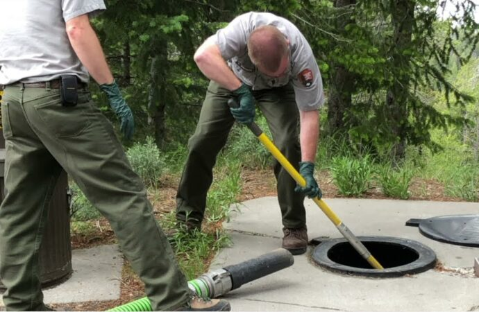 Thomson-Augusta Septic Tank Services, Installation, & Repairs-We offer Septic Service & Repairs, Septic Tank Installations, Septic Tank Cleaning, Commercial, Septic System, Drain Cleaning, Line Snaking, Portable Toilet, Grease Trap Pumping & Cleaning, Septic Tank Pumping, Sewage Pump, Sewer Line Repair, Septic Tank Replacement, Septic Maintenance, Sewer Line Replacement, Porta Potty Rentals