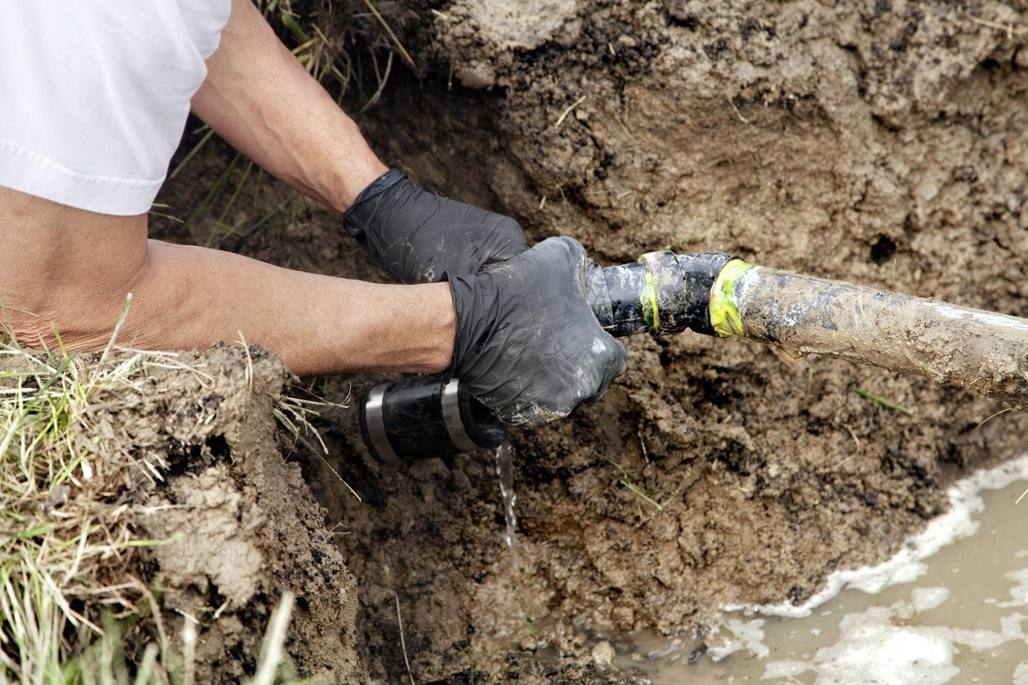 Wrens-Augusta-Septic-Tank-Services-Installation-Repairs-We offer Septic Service & Repairs, Septic Tank Installations, Septic Tank Cleaning, Commercial, Septic System, Drain Cleaning, Line Snaking, Portable Toilet, Grease Trap Pumping & Cleaning, Septic Tank Pumping, Sewage Pump, Sewer Line Repair, Septic Tank Replacement, Septic Maintenance, Sewer Line Replacement, Porta Potty Rentals