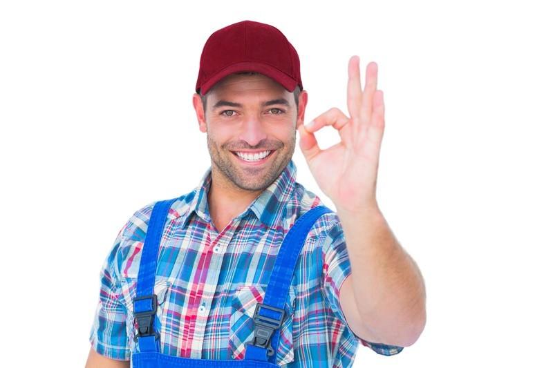 plumber-septictanksaugusta